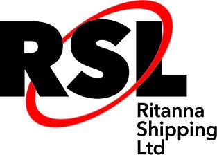 Ritanna Shipping Ltd.